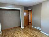 18368 Rowell Road - Photo 14
