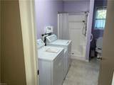 18368 Rowell Road - Photo 16