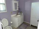 18368 Rowell Road - Photo 17