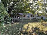 18368 Rowell Road - Photo 2