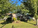 18368 Rowell Road - Photo 24