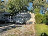 18368 Rowell Road - Photo 25