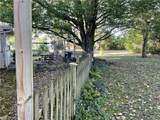 18368 Rowell Road - Photo 26