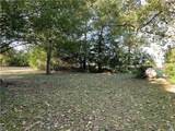 18368 Rowell Road - Photo 27