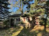 18368 Rowell Road - Photo 29