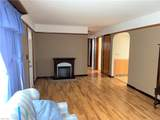 18368 Rowell Road - Photo 3