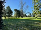 18368 Rowell Road - Photo 30