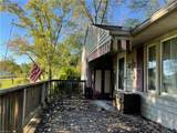 18368 Rowell Road - Photo 31