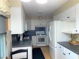 18368 Rowell Road - Photo 7