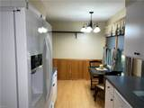 18368 Rowell Road - Photo 8