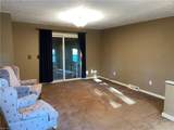 18368 Rowell Road - Photo 9