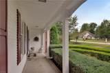 5775 Hartshire Drive - Photo 25