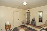 600 Willow Drive - Photo 14