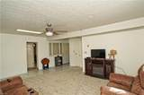 600 Willow Drive - Photo 20
