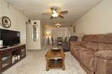600 Willow Drive - Photo 4