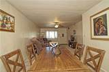 600 Willow Drive - Photo 6