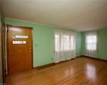 380 Penfield Avenue - Photo 11
