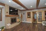 1693 Sperrys Forge Trail - Photo 12