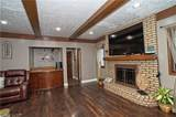 1693 Sperrys Forge Trail - Photo 13