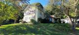 3786 Canal Road - Photo 1