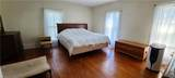 3786 Canal Road - Photo 10