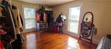 3786 Canal Road - Photo 11