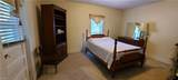 3786 Canal Road - Photo 13