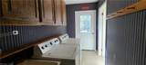 3786 Canal Road - Photo 14