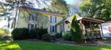 3786 Canal Road - Photo 2
