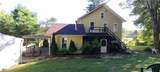 3786 Canal Road - Photo 3