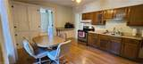 3786 Canal Road - Photo 4