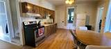 3786 Canal Road - Photo 5