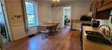 3786 Canal Road - Photo 6
