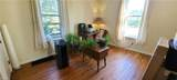 3786 Canal Road - Photo 7