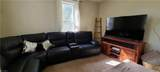 3786 Canal Road - Photo 8