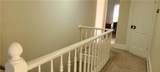 3786 Canal Road - Photo 9