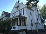 818 Princeton Street - Photo 11