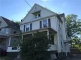 818 Princeton Street - Photo 2