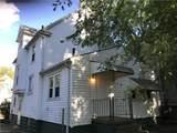 818 Princeton Street - Photo 3