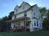 954 Raymond Street - Photo 11