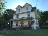 954 Raymond Street - Photo 3