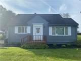 469 Coitsville Road - Photo 1