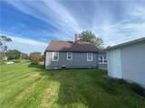 469 Coitsville Road - Photo 18
