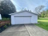 469 Coitsville Road - Photo 19