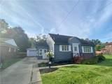 469 Coitsville Road - Photo 2