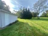 469 Coitsville Road - Photo 20