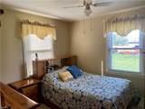 469 Coitsville Road - Photo 9