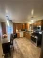 5773 Frankfort Avenue - Photo 21