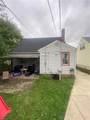 5773 Frankfort Avenue - Photo 3