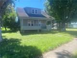 1103 State Street - Photo 1